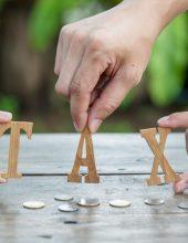 איך להתמודד עם חקירות מס הכנסה?