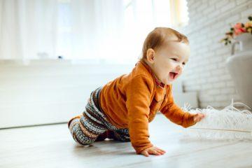 אקונומיקה עם פקק בטיחותי למניעת הרעלת ילדים