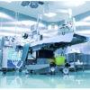 תובעת מליונים מבית חולים בו כלל לא טופלה