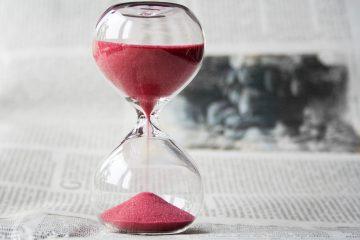 כמה זמן לוקח קידום אתרים?