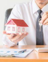 """חדש בשוק הנדל""""ן: עד 80% לדירה להשקעה"""