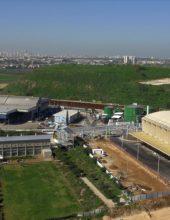 התכוננו: 2000 טון פסולת  ביום – בחירייה