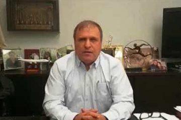 המשטרה: לא נמצאה תשתית נגד ראש מועצת חבל מודיעין וסגנו