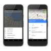 מעכשיו תוכלו לשמור מקום חנייה גם בעזרת גוגל מפות