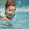 'ונשמרתם': החייאה מוצלחת על ילדה חרדית בת-3 שטבעה בבריכה באילת