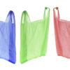 המחיר קובע: הישראלים הפסיקו לקחת שקיות בסופרמרקט