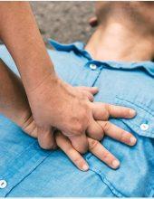 הטיפול התרופתי המומלץ לאחר התקף לב • מדריך