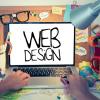 עיצוב אתרים – כל מה שעסק צריך כדי להצליח ולבדל את עצמו