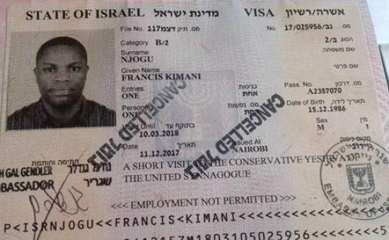 סורב בישראל