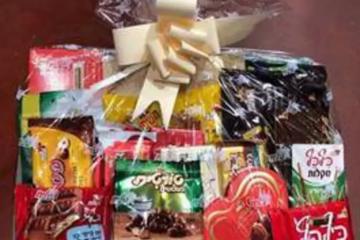 שטראוס בהודעה לצרכנים: מתכת, במעט שוקולד