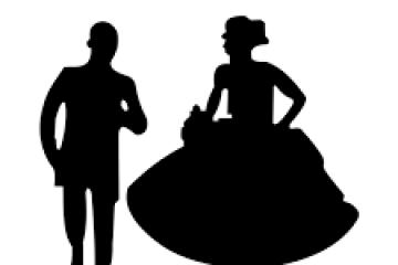 מהיר ביותר: התגרשה 3 דקות לאחר נישואיה