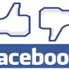 """מותר לכתוב """"בואו נרביץ"""" • נחשפה מדיניות הצנזורה של פייסבוק"""
