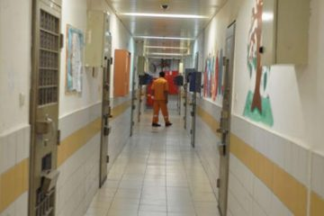 חמאס בסרטון תעמולה: הפכנו את הכלא לזירת מלחמה