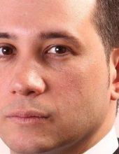 משבר הקורונה: מקשים על החלשים