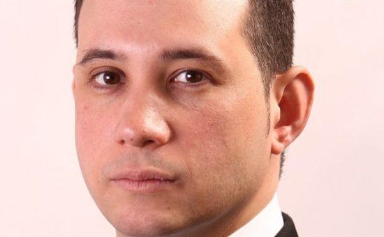 """עו""""ד צביאל מוסקוביץ'"""