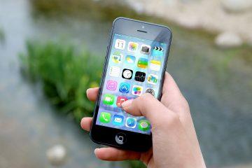 פלאפון חבילות – המשתלמת ביותר