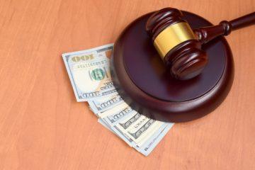 כופר מס או כופר כסף