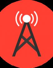 פיקוד העורף: מנתקים אפליקציות מ'צבע אדום'
