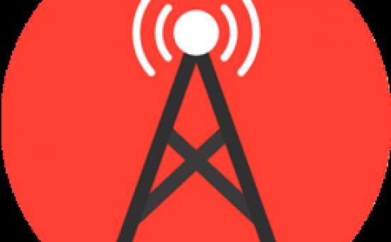 אפליקציה צבע אדום