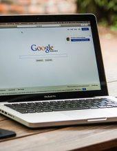 שירותי מקדם אתרים – מה הם יתרונות השירות ומדוע אתם רוצים לשלב אותו בעסק שלכם?