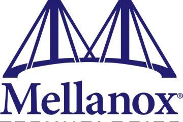 אקזיט ענק: אנבידיה רוכשת את מלאנוקס עבור 6.9 מיליארד דולר