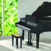 לומדים לנגן: בואו להפוך כשרון מוסיקלי למקצוע לחיים