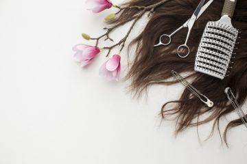היישר מאוסטרליה: טיפוח מהפכני לשיער זוהר ונוצץ