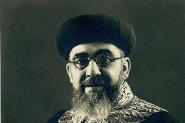 תיעוד: יהודי ישראל דואגים ליהודי אירופה