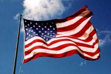 המחבלת ששוחררה בעסקה להשבת חייל תגורש מארצות הברית