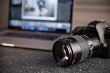 הלהיט הנוכחי של עולם הצילום – מצלמות פולארויד עושות קאמבק