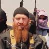 """דיווח: מת שר המלחמה 'הג'ינג'י' של דאע""""ש"""