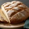 כך תצליחו לשמור על הלחם חם עד לסיום הארוחה