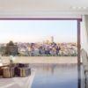 """מהנדס העיר: """"מתחם שנלר הוא פרויקט דרמטי מבחינת ירושלים"""""""