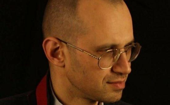 """עו""""ד אלכס כהן"""