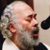 למכירה: תקליט עם הקדשת שלמה קרליבך