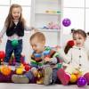 מה עושים עם הילדים כשקר בחוץ?