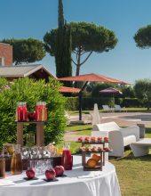 שרתון גולף רומא – החופשה המושלמת לקיץ