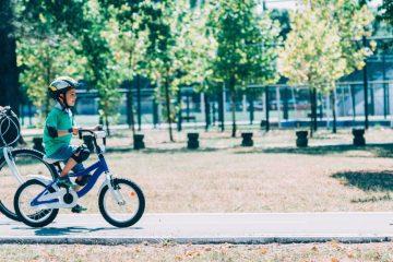 כיצד לעודד  פעילות גופנית גם בקרב ילדים ובני נוער