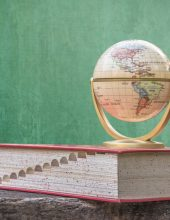 הקמפוס החרדי אונו: ההשתדלות שלך לפרנס בכבוד