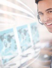 הדיגיטציה של שירות הלקוחות