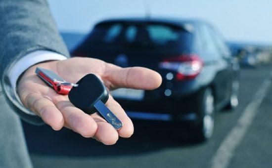 מפתחות רכב, צילום: שאטרסטוק