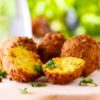 ולנו יש פלאפל: 2 מתכונים למאכל הכי ישראלי שיש