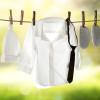 גם בחג את רגועה: איך תורידיכתמיםמהבגדים?