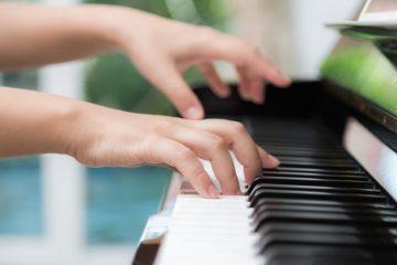 """בדרך לאלבום הבכורה: ריקה רזאל – """"הכל מאהבה"""""""