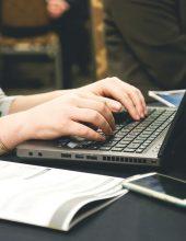 מדריך מיוחד למעסיקים: איך מנהלים עובדים מרחוק?