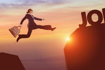 לימודי אסטרטגיה – כי אסטרטג הוא יותר מעוד מנהל
