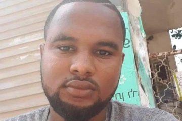 זעם: המשטרה תשחרר את השוטר היורה