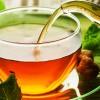 מחממים את ההרגשה עם כוס תה