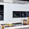 לבשל מהנייד • האפליקציות שיעזרו לכם לבשל כמו שף מקצועי