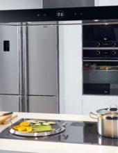 מוצרי החשמל שייקח לכם כמה שניות לזהות במטבח